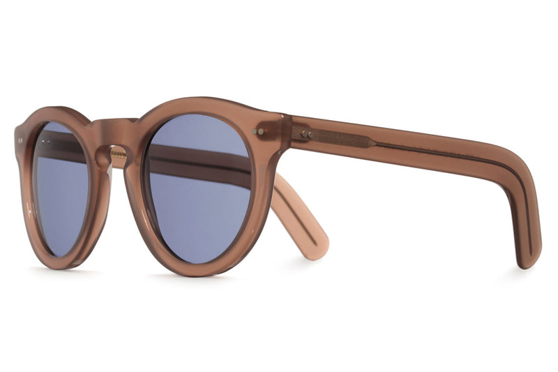 Cutler and Gross - 0734 Sunglasses Humble Potato