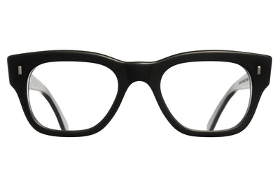 Cutler & Gross - 0772 Eyeglasses Matte Black