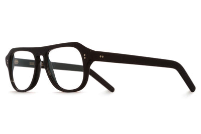 Cutler & Gross - 0822V2 Eyeglasses Black
