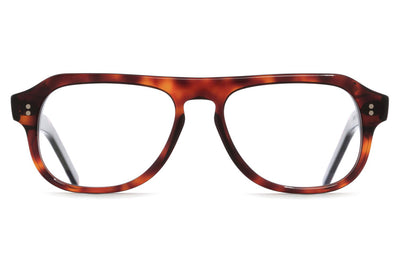 Cutler & Gross - 0822V2 Eyeglasses Dark Turtle
