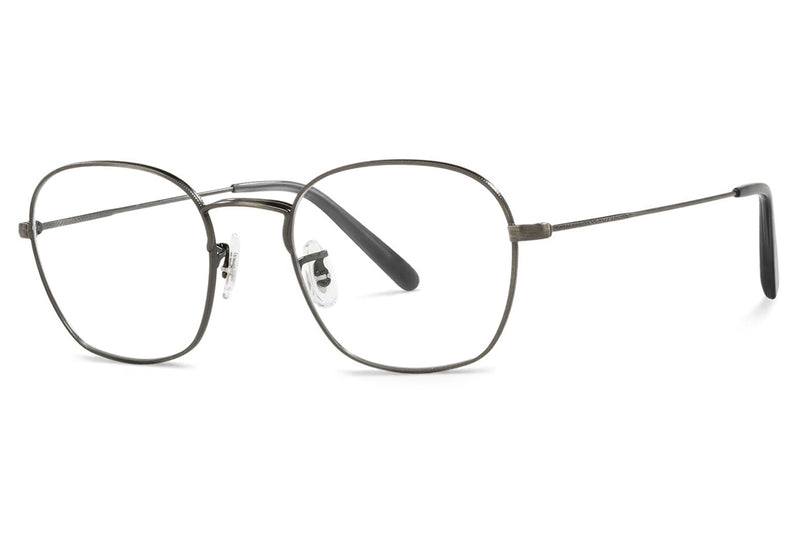 Oliver Peoples - Allinger (OV1284) Eyeglasses Antique Gold