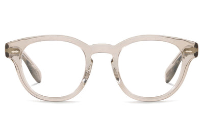 Oliver Peoples - Cary Grant (OV5413U) Eyeglasses Black Diamond