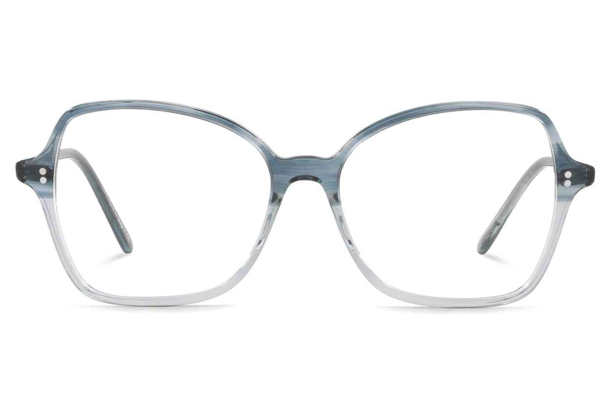 Oliver Peoples - Willetta (OV5447U) Eyeglasses Dusk Blue VSB