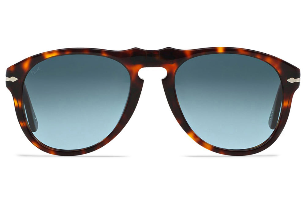 23dcce839ad9 Persol - PO0649 Sunglasses // Authorized Persol® Online Store