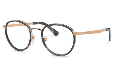 Persol - PO2468V Eyeglasses Copper/Bronze (1080)