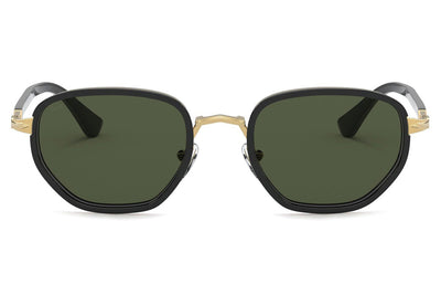 Persol - PO2471S Sunglasses Black (109731)