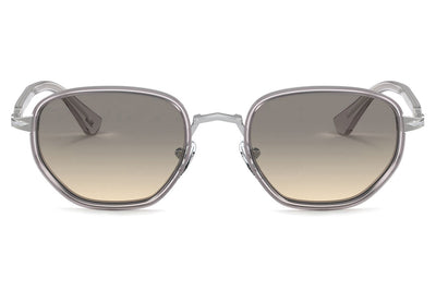 Persol - PO2471S Sunglasses Smoke (110132)