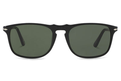 Persol - PO3059S Sunglasses Black (95/31)