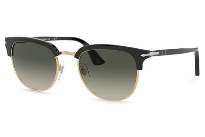 Persol - PO3105S Sunglasses Black (112871)