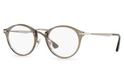 Persol - PO3167V Eyeglasses Transparent Grey (1103)