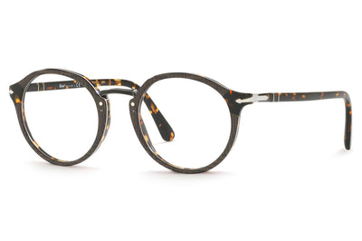 Persol - PO3185V Eyeglasses Grey Prince Of Wales (1093)
