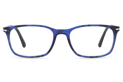 Persol - PO3189V Eyeglasses Striped Blue (1053)