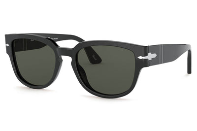 Persol - PO3231S Sunglasses Black (95/31)