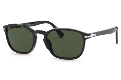 Persol - PO3234S Sunglasses Black (95/31)
