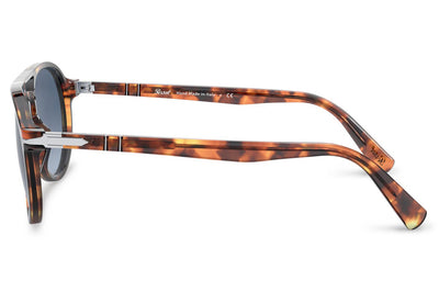 Persol - PO3235S Sunglasses Tortoise Honey (1102Q8)