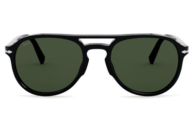 Persol - PO3235S Sunglasses Black (95/31)