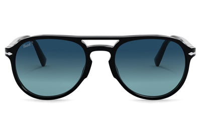 Persol - PO3235S Sunglasses Black (95/S3)