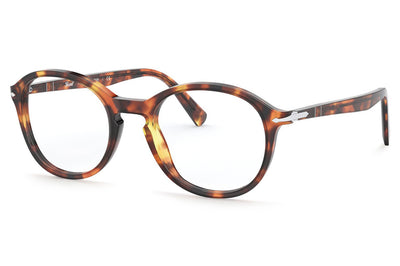 Persol - PO3239V Eyeglasses Honey Tortoise (1102)