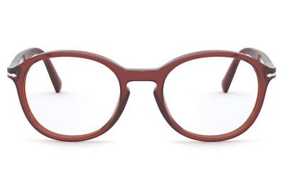 Persol - PO3239V Eyeglasses Bordeaux Smoke (1104)