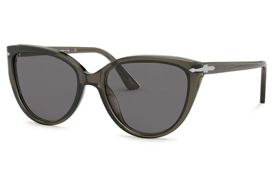 Persol - PO3251S Sunglasses Grey (1103R5)