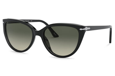 Persol - PO3251S Sunglasses Black (95/71)