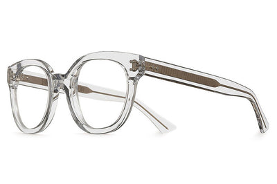 Cutler & Gross - 1298 Eyeglasses Crystal