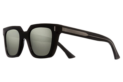 Cutler and Gross - 1305 Sunglasses Black