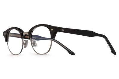 Cutler & Gross - 1333 Eyeglasses Black