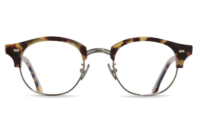 Cutler & Gross - 1333 Eyeglasses Camouflage