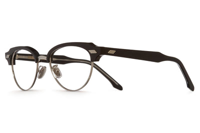 Cutler & Gross - 1335 Eyeglasses Black