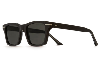 Cutler & Gross - 1337 Sunglasses Black