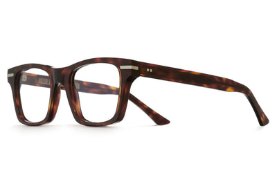 Cutler & Gross - 1337 Eyeglasses Dark Turtle