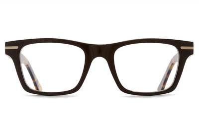 Cutler & Gross - 1337 Eyeglasses Black on Camo