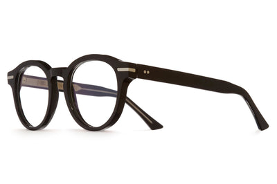Cutler & Gross - 1338 Eyeglasses Black