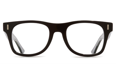 Cutler & Gross - 1339 Eyeglasses Black
