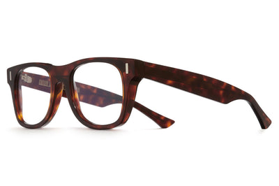 Cutler & Gross - 1339 Eyeglasses Dark Turtle