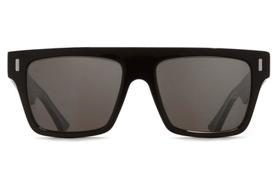 Cutler and Gross - 1340 Sunglasses Black