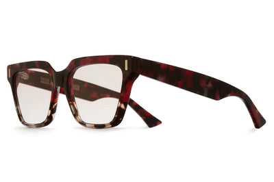 Cutler and Gross - 1347 Sunglasses Red Summer of 69