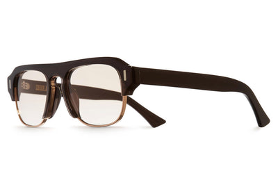 Cutler and Gross - 1353 Sunglasses Godfather Grey & Copper