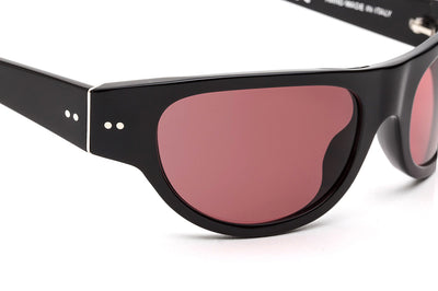 per Future® - Reed Sunglasses Bordeaux