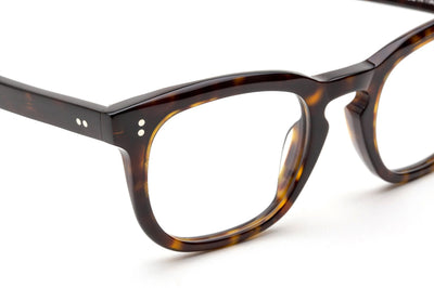Retro Super Future® - Numero 57 Eyeglasses 3627