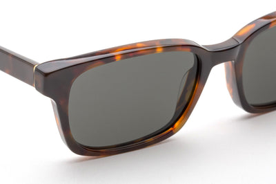 Retro Super Future® - Regola Sunglasses Classic Havana