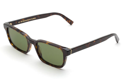 Retro Super Future® - Regola Sunglasses 3627