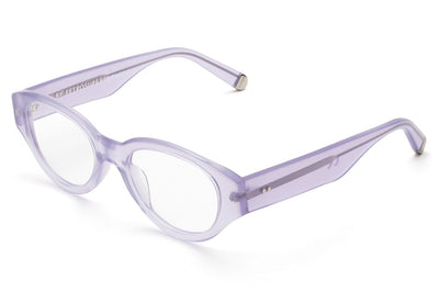 Retro Super Future® - Drew Mama Eyeglasses Dea