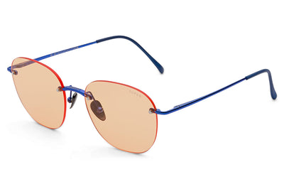Retro Super Future® - Lou Sunglasses Dazed
