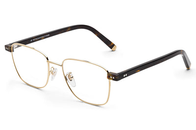 SUPER® by Retro Super Future - Numero 46 Eyeglasses Oro