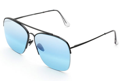 Retro Super Future® - Nazionale Sunglasses Sky Hombre
