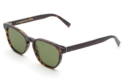 Retro Super Future® - Vero Sunglasses 3627
