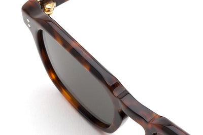 Retro Super Future® - Luce Sunglasses Classic Havana
