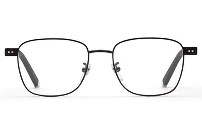 SUPER® by Retro Super Future - Numero 46 Eyeglasses Nero